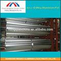 Mic 15 8011-o hogar papel de aluminio roll/jumbo de papel de aluminio