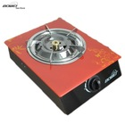 novelties wholesale china built-in gas cooking