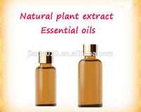 Organic Perfume Water Based Clove Leaf Essential Oil