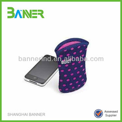 Top Quality New Fashion Hot Sale Mobile Phone Waterproof Bag