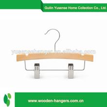 Produtos por atacado de madeira de bétula mini prendedores de roupa