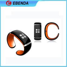 L12S watch new digital hand watches, touch screen digital sport watch