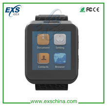 EXS Wholesale Perfect about smart watch phone