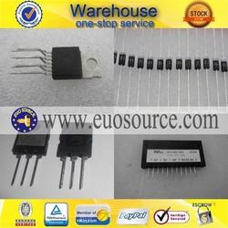 IC chips TC551001APL-85 TC5514AP-3