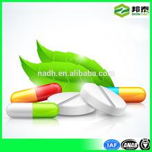High quality NADH bulk in supply cas no 606-68-8