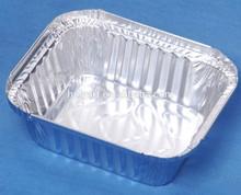 wholesale aluminum tray