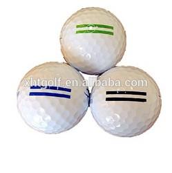 plastic practice golf balls/wholesale/wholesale golf ball