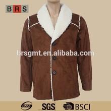 2015 new arrival hangzhou heavy winter jacket for men for sale