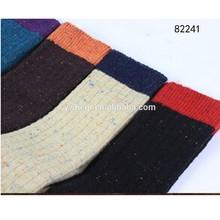Wholesale school teen girl in socks