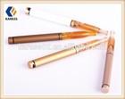 wholesale e cigarette ego-t+ce4/ce5 starter kit ego ce4 vaporizer pen ego t ce4