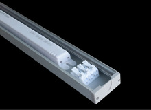 commercial led modular light bar 600mm 1200mm 1500mm optional -S10