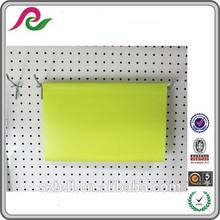 a4 pp material file folder buy suspension files
