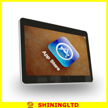 fertilizer distributors 26 inch transparent andriod video player