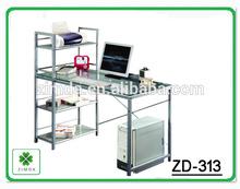mini office desk office furniture executive desk design