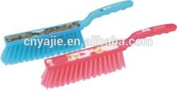 plastic paint brush covers,beauty brush,brush cleaning