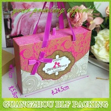 BLF-GB810 high quality chocolate candy packaging