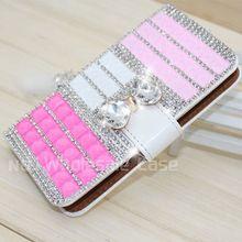 bling case for Vivo X5 Max,cell phone bling case,bling cell phone covers