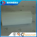 Chine fournisseur vinyle auto - adhésif noir et blanc auto - adhésif carreaux de vinyle