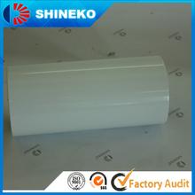 china lieferant selbstklebende vinyl schwarz und weiß selbstklebende vinyl bodenfliese