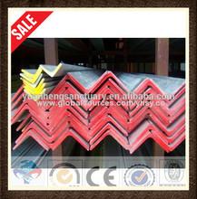 Steel Angle Line/Steel Angle /Angle Bar Manufacturer Direct Sale