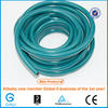 portable air conditioner filter rubber hose10mm