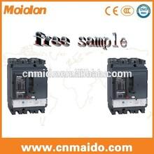 Maido 2015New type CVS mccb 200amp 4 pole mccb moulded case circuit breaker types