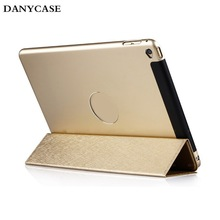 2015 hot sale universal pu leather 7 inch tablet cover