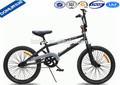 2015 venda quente baratos peças da bicicleta bmx