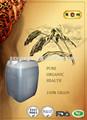 donghu máquinas 25kg grãos a granel vinagre balsâmico da china