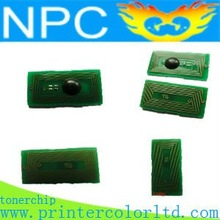 high quality chips for Ricoh toner reset chips SP C430DN