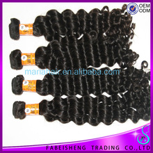 aliexpress hair top selling peruvian loose deep wave weave pictures