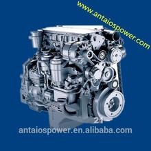 DEUTZ DIESEL ENGINE BF4M2012C