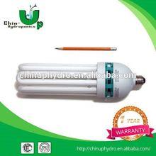 T5 Light Fixture/Hydroponic Kits 8u 250w CFL/CFL Grow Light