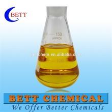 BT135 Phenolic Ester Antioxidant`industry and gasoline oil antioxidant lubricant additive