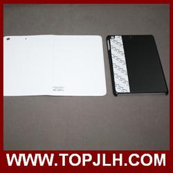 For Leather Case iPad Mini