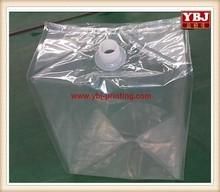 2015 valve bag in box