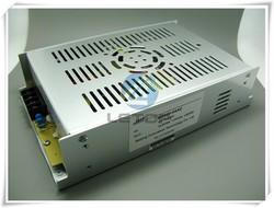 High Quality!! JHF printer power supply WS200-4AAC
