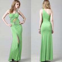 Latest red carpet evening dress hong kong evening dress wholesale