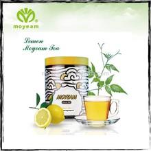 Moyeam china blooming herbal tea