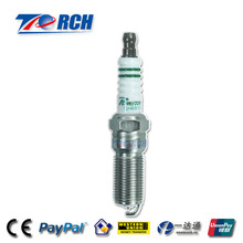 Manufacture supply directly QH6RTIP auto spark plug match for NGK ILTR5B11/PZTR5A15