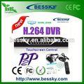 8ch 960h cif 4ch easycap dvr driver usb