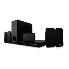 LY-HT505 audio speaker home theater system with bluetooth and USB