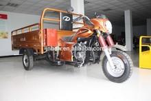 China three wheel motorcycle taxi good price