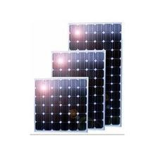 2015 for sale made in China wholesale cheap pv solar panel 250w b grade