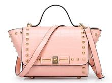 Classical Style Fashion Brand Designer Bag Lady shoulder bag