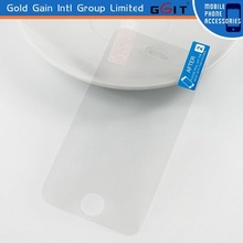 Perfit for iPhone 4 high clear screen protector