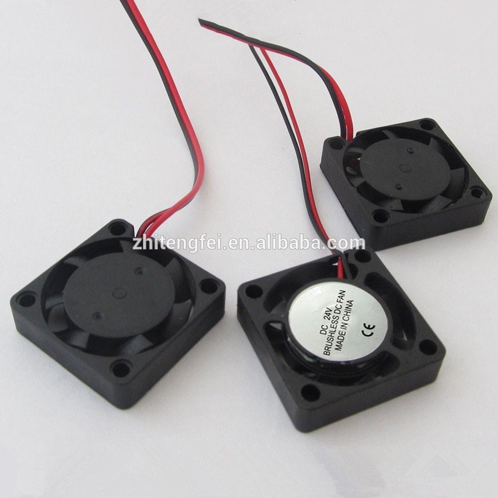 12v input dc dc converters convert voltage , dc dc converter 12v 12vdc input dc dc converters oems dc dc power...