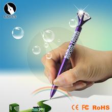 Jiangxin 2014 cheap hot selling super slim pen usb stick with high quality