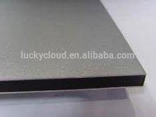 Dibond PVDF ACM Aluminum composite panel