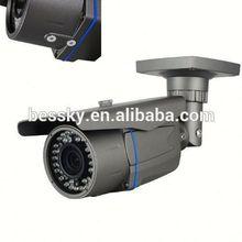 2015 hot cctv camera auto backlight compensation